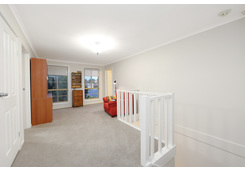 1 Clyne Place Rowville image