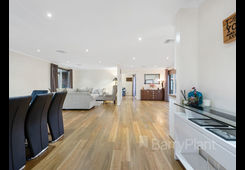 1 Glenmaggie Court Wantirna South image