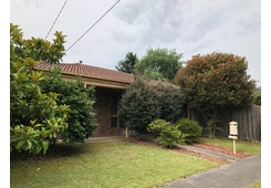 1 Minton Close Boronia