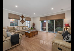 1 Monastery Close Wantirna South