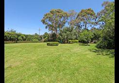 1 Regency Terrace Lysterfield image