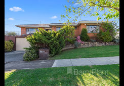 1 Snowden Place Wantirna South image