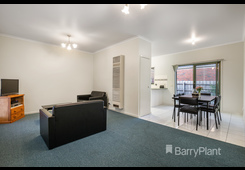1 Sugarloaf Close Burwood East image