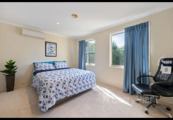 10 Billabong Court Wantirna South image