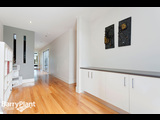 10 Middle Park Drive Point Cook - image