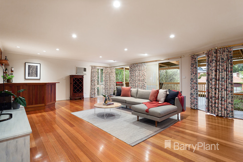 Mark Di Giulio - 10 Newlyn Close Templestowe