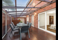 10 Woodview Place Knoxfield image