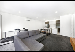 101/416-420 Ferntree Gully Road Notting Hill image