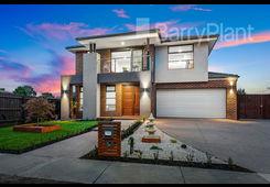 102 Capital Avenue Glen Waverley
