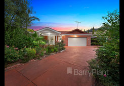 106 Kathryn Road Knoxfield