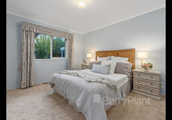 106 Kathryn Road Knoxfield image