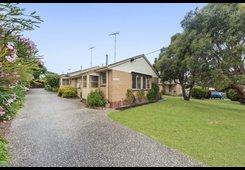 1/10-12 Geelong Road Torquay image
