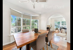 114 O'Connor Road Knoxfield image