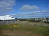 115 Beach Raod Torquay - image