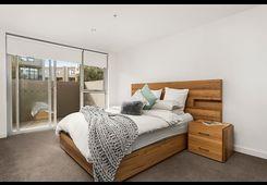 1/17 Eucalyptus Drive Maidstone image