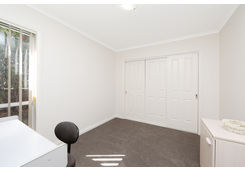 1/1 Lakeview Avenue Rowville image