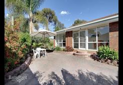 12 Chappell Drive Wantirna South image