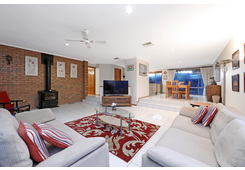 12 Don Eva Court Rowville image