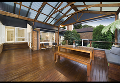 12 Timbertop Drive Rowville image