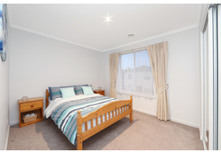 128 Sovereign Manors Crescent Rowville image