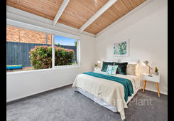 129 Cathies Lane Wantirna South image