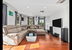 1/3 Fourth Avenue Rowville