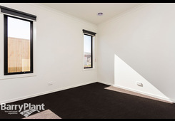 13 Hanover Street Point Cook image