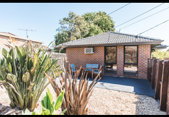 1/3 Jeanette Street Bayswater image