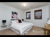 13 Turnstone Drive Point Cook - image