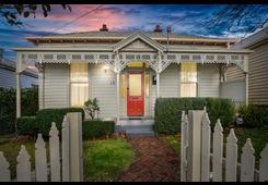 13 Waterloo Street Geelong West