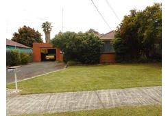 130 Anne Road Knoxfield