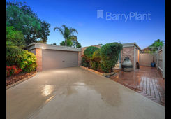 131 Cathies Lane Wantirna South image