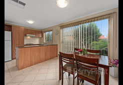 13/15 Lewis Road Wantirna South image