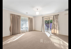 1/33 Rankin Road Boronia image