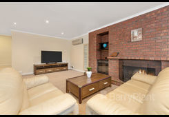 14 Damian Place Wantirna South image