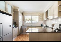 14 Kensington Place Templestowe image