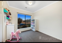 14 Plume Place Point Cook image