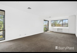 14 Wicks Court Oakleigh South image