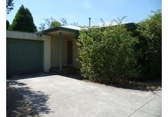 1/42 Dorset Road Ferntree Gully