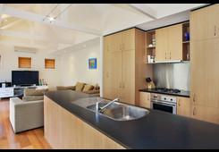 15 Adams Place Geelong image