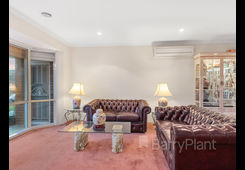 15 Earls Court Wantirna South image