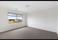 15 Neptune Drive Point Cook image