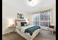 153 Cathies Lane Wantirna South image