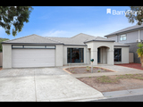 16 Neptune Drive Point Cook - image