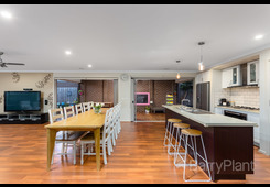 17 Campaspe Way Point Cook image