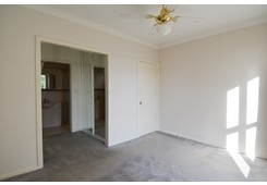 17 Canopus Drive Doncaster East image