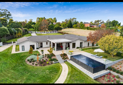 17 County Terrace Templestowe image