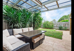 1/7 Dale Court Scoresby image