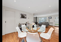 1/79 Laura Road Knoxfield image