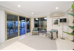 18 Farview Drive Rowville image